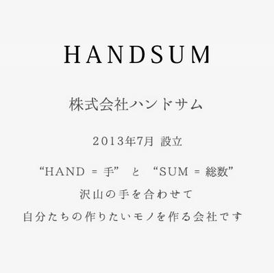 140312_handsum
