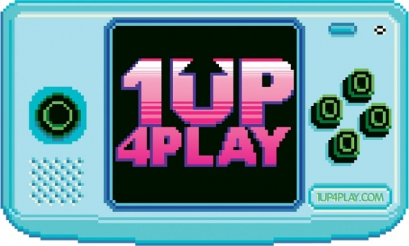 140517_1up4play