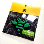 pin_bug2