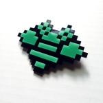 pin_bug3