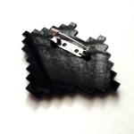 pin_bug4