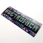 post&sticker_2