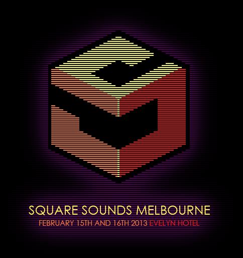 squaresounds
